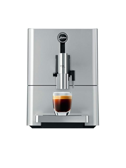 jura ena micro 90 espressomasin kafo. Black Bedroom Furniture Sets. Home Design Ideas